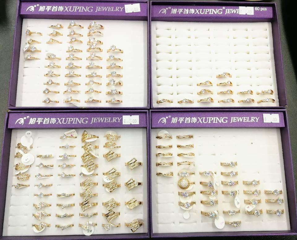 auksinių gekų opcionų prekyba
